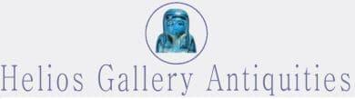 Helios Gallery